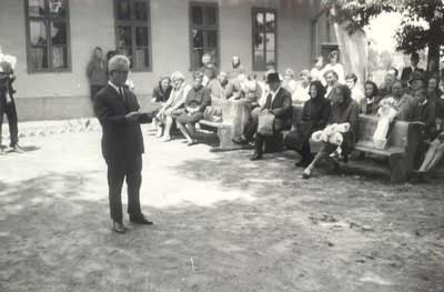 ballagás_balogh_iskola_1969