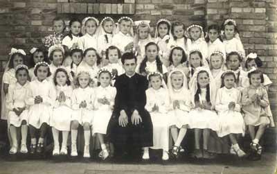 elsőáldozók_1958