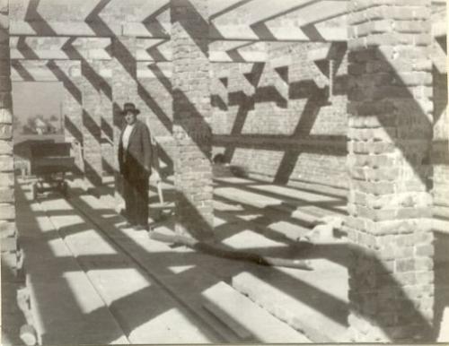 építkezés a Rákóczi TSZben 59-60_2