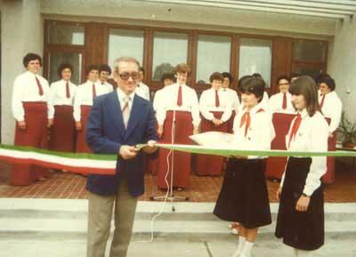 óvoda_megnyitó-1983_04_30