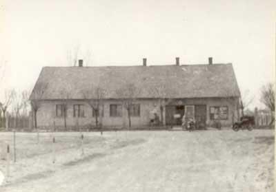 tanácsháza_1956_előtt