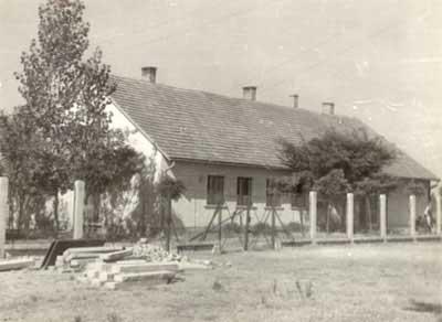 tanácsháza_1956_után